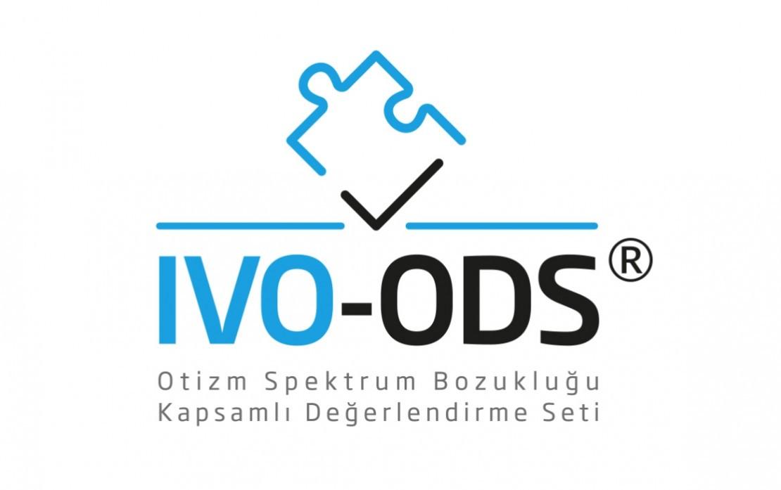 IVO-ODS Otizm Spektrum Bozukluğu Kapsamlı Değerlendirme Seti Uygulamacı Sertifikası Çalıştayı