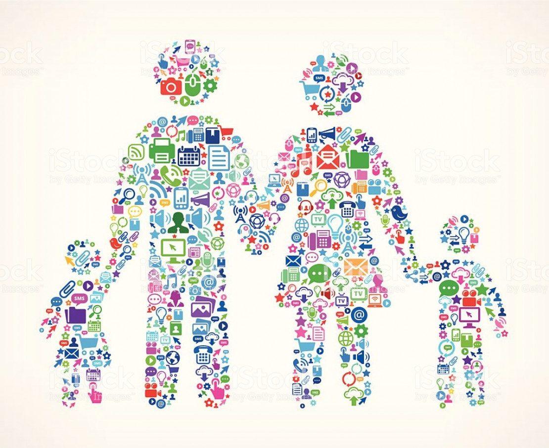 Aile İçi İletişimin Çocuk Üzerine Etkisi