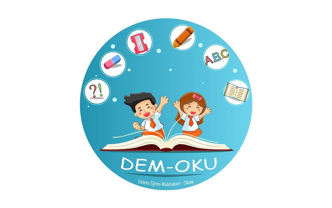 Disleksi Eğitim Müdahaleleri - Okuma (DEM-OKU)