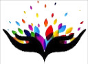 Özel Ekin Dil Özel Eğitim ve Rehabilitasyon Merkezi