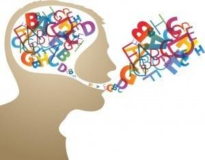 Anneler ve Okul Öncesi Öğretmenlerin Gecikmiş Konuşmaya Yönelik Bilgi Düzeylerinin Karşılaştırılması